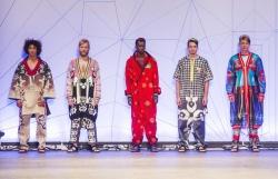 """570ba2f8405bd - תצוגת האופנה של בוגרי """"שנקר"""" 2015: כמה כשרון!"""