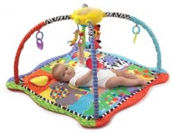 570ba3ce0f128 - מותג התינוקות Playgro הגיע לארץ