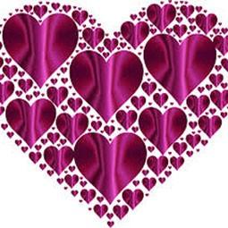627 - ליום הלב הבינלאומי החל ב-29/9, סימני האזהרה לארוע לבבי.