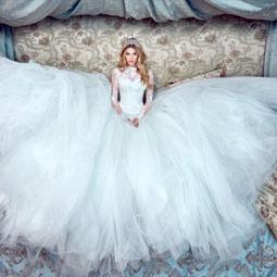 """719 - גאוה ישראלית! גליה להב  נבחרה להציג בשבוע האופנה """"הוט קוטור"""" בפריז."""