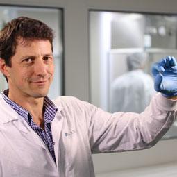 1000 - נחנך מפעל הקנאביס הרפואי הראשון, לייצור מגוון תרופות מבוססי קנאביס.