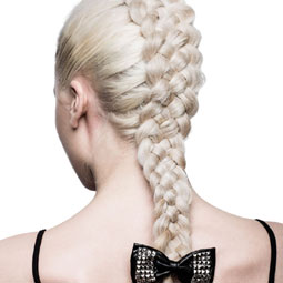 1125 - FASHION FIX 2 של LABEL.M, מהפכה בתחום השיער.