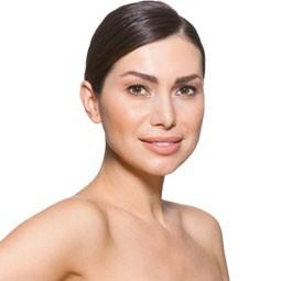 1196 - טיפולי המזותרפיה והפילינג המתאימים לחידוש העור מסביב לצואר, (הדקולטה)?