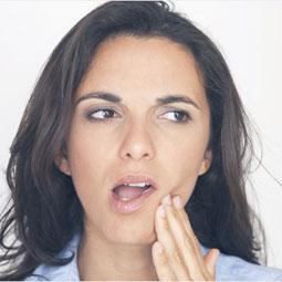 1553 - התמודדות עם שיניים רגישות בקיץ.