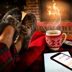 1798 - החורף מגיע! 10 דרכים לחזק את הגוף לקראת העונה הקרה.