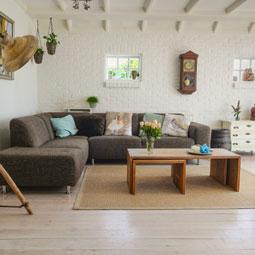 1859 - כך תעצבו את חדר הסלון הבא שלכן בקלות.