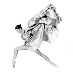 1961 - מי לא רוצה ברכיים יפות וצעירות? חדש! הצערת מראה הברכיים ללא צלקות וללא ניתוח.