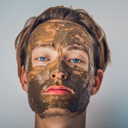2420 - טיפים לטיפוח עור הפנים.