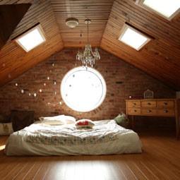 2433 - לישון כמו גדולים: המיטה האולטימטיבית לילדכם.