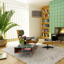 2548 - לפני שעוברים דירה: 5 כללים הכרחיים.
