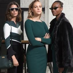 2804 - בית האופנה GOLBARY ביום סטיילינג לנשות המגזר הדתי.