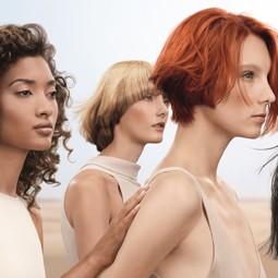 """3195 - """"וולה פרופשיונלס"""" משיקה מוצרי שיער חדשים לשיער."""