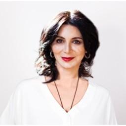"""3274 - ד""""ר אירנה סנדלר הרופאה המובילה לטיפולים אסתטיים: משיקה מרפאה אסתטית חדשה בתל-אביב."""