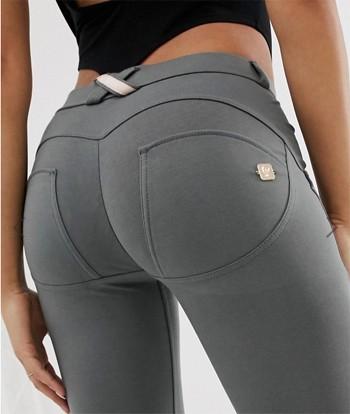 """3395 - """"פרדי-FREDDY"""", מותג מכנסי הג'ינס המחטבים והמעצבים את הישבן הגיע לישראל."""