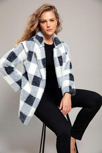 """3499 1 - מותג האופנה """"גולברי"""" משיק את קולקציית סתיו-חורף 2019/20 היפייפיה."""