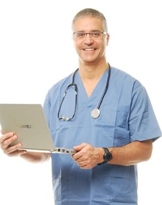 3656 - כל מה שצריך לדעת על הזרקות, טיפולים אסתטיים וניתוחים פלסטיים.