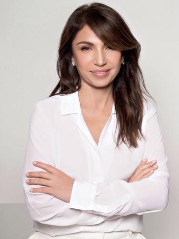 3891 - הקוסמטיקאית הפרא-רפואית, מימי לוזון משיקה קליניקה חדשה לבריאות העור בתל אביב.