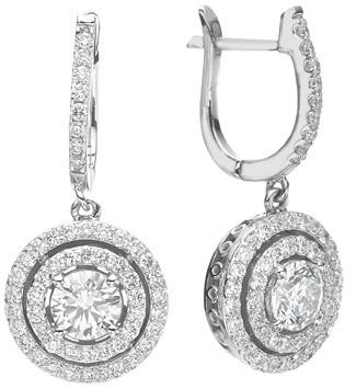 """4067 - רשת """"X LAB DIAMONDS"""", המתמקדת בתכשיטים המשובצים ביהלומי מעבדה, נפתחה בישראל."""