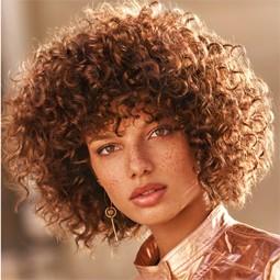 4092 - טיפים ועצות לטיפוח השיער בעונת הקיץ.