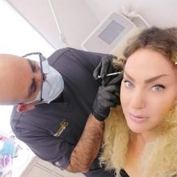 4138 - מחפשים מומחה ברפואת עור? דר׳ איתן ברמן המומחה ברפואת עור, דרמטולוגיה אסתטית הוא התשובה.