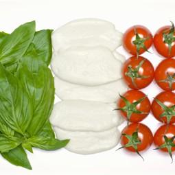 4293 - למרות הקורונה, שבוע האוכל האיטלקי  יתקיים ב-19-23.11.