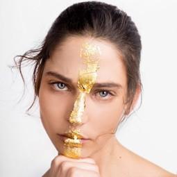 מימי לוזון, מומחית הטיפוח ובריאות העור, משיקה במיוחד לרגל עונת האירועים שבפתח: Glow To Go