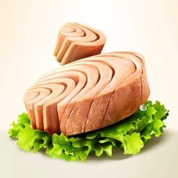 תזונה 1 - מיתוסים מפתיעים בתזונה, ששווה לנפץ.