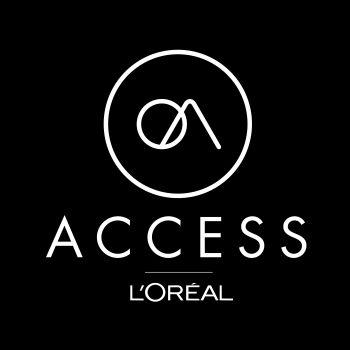 """אסס צילום יחצ - """"ACCESS - אקסס"""" - הדור הבא במקצוענות עיצוב שיער."""