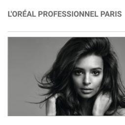 """השיער בלוריאל משיקה אפליקציית אקסס צילום יחצ 2 1 - """"ACCESS - אקסס"""" - הדור הבא במקצוענות עיצוב שיער."""